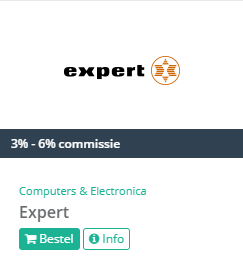 Expert.png